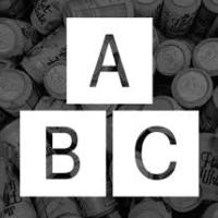 Alphabet Comedy Club With Tanyalee Davis