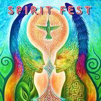 Spirit Fest, Bristol