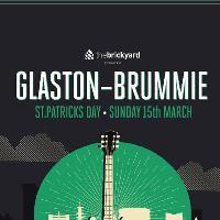 Glaston-brummie