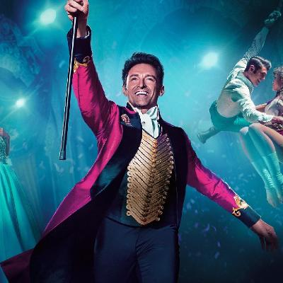 Join us for our take of The Greatest Show(man) Here at Unit Nine, Milton Keynes, we are bringing to you all of your favourite Greatest Showman Hits