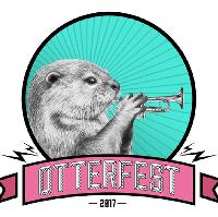 OtterFest