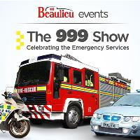 The 999 Show