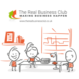 FREE Online: Finance Masterclasses for Business Owners