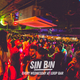 SinBin @ THE LOOP - FRESHERS KICK OFF (£2.50 DRINKS)  Event Title Pic