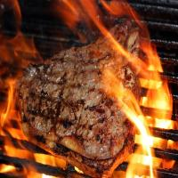 2 for 1 Steak Night at The Jolly Sailor Southsea!