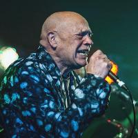 Bad Manners NYE Show