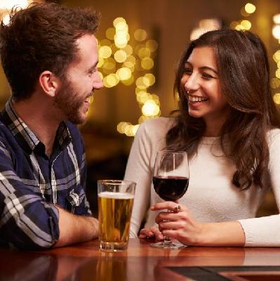 dating website headlines examples