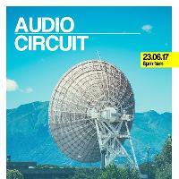 Audio Circuit - Summer Sessions