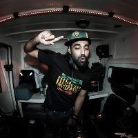 Walk n Skank : Bunfyah Night ft. Reggae Rajahs