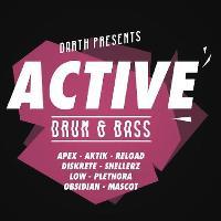 Darth Presents - ACTIVE