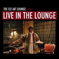 Live in the Lounge- InnaMost x Sharrif Simmons x Trombone Jerome