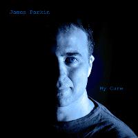 Wilde Sundays - James Parkin