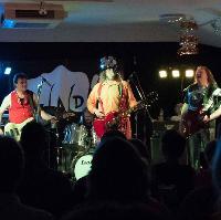 Slade UK - New Year