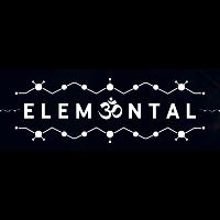 Elemental presents LOGIC BOMB