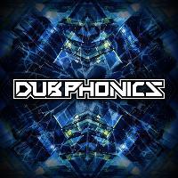 Dubphonics X Centrix: Re-Incarnation