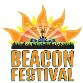 Beacon Festival 2021