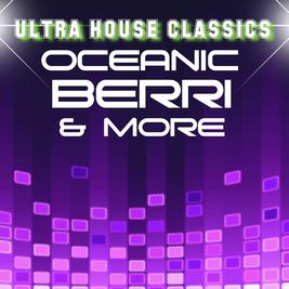 Subtoxic Records Presents Ultra House Classics
