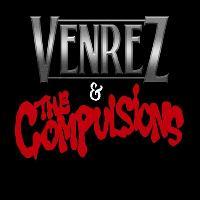 Venrez and The Compulsions