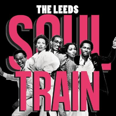 The Leeds Soul Train