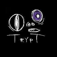 TrypT II