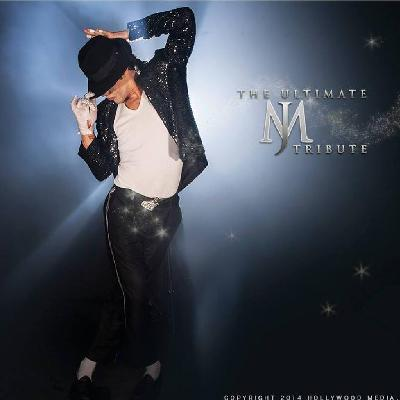 The Michael Jackson Experience