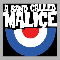 A Band Called Malice - The Definitive Jam Tribute show