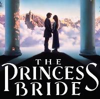 The Princess Bride: Themed Experience & Outdoor Cinema