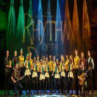 Rhythm of the Dance - 20th Anniversary Tour
