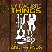 MFT & Friends Autumn Jazz, Funk & Soul Event