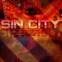 Sin City Sundays