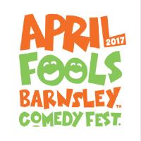Last Laugh Comedy Club (April)