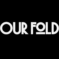 Our Fold