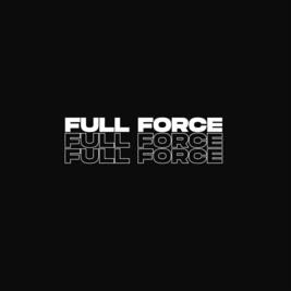 Full Force // Héctor Oaks // Cosmic Ballroom // Newcastle