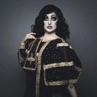 Extravaganza - Bedford Burlesque & Drag Cabaret show