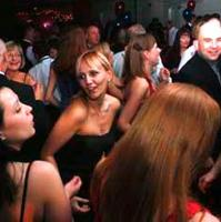CROYDON  30s to 60s PARTY for Singles & Couples