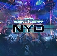 Trance Sanctuary NYD 2018
