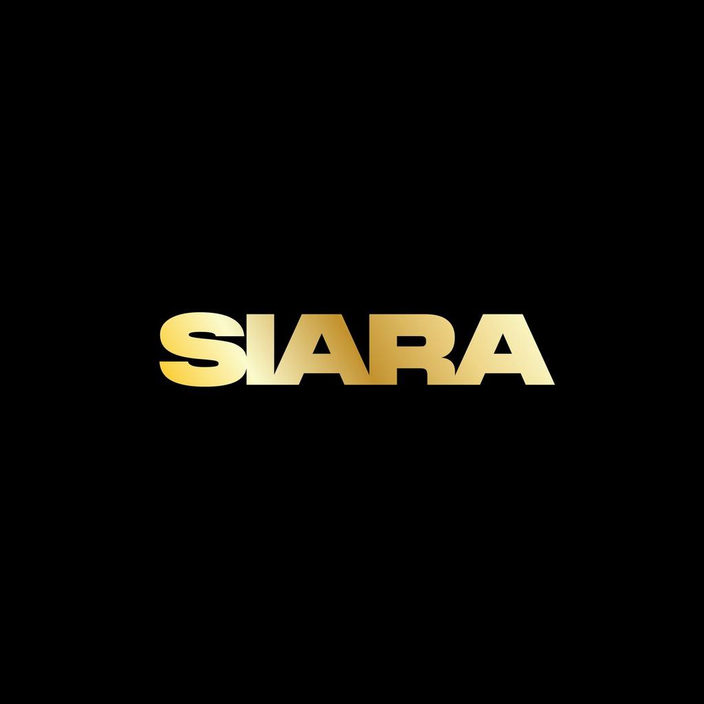 KEKE / SIARA / LONDON at Brixton Jamm