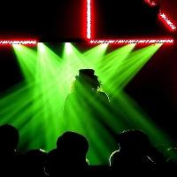 Guns 2 Roses: Guns n Roses Tribute Live