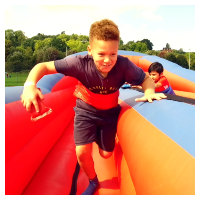 Bounce House Uk Indoor Inflatable Park - Sunday 23rd December