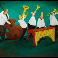 Soderberg Jazz
