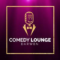 Darwen Comedy Lounge Part 2