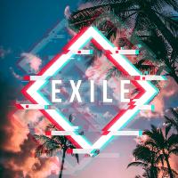 Exile Summer Garden Party