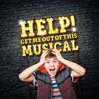 Help! Get Me Out Of This Musical!