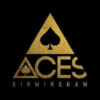 ACES Birmingham