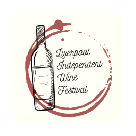 Liverpool Independent Wine Festival Tickets | New Bird Street Warehouse Liverpool  | Sat 9th November 2019 Lineup