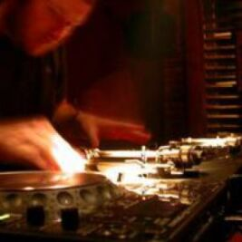 Sonder Nights Presents - Sounds Of The Underground