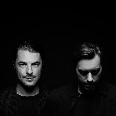 London Nightclubs   London Clubbing Guide   Clubs in London Skiddle com Featured event Creamfields Presents Steel Yard London   Axwell  amp  Ingrosso