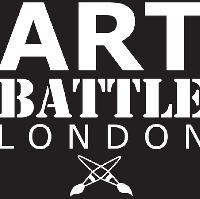 Art Battle London III