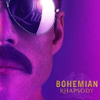 Film: Bohemian Rhapsody [12A]