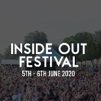 Inside out 2020